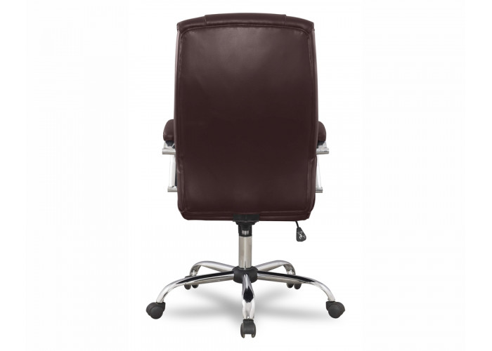 College BX-3001-1/Brown